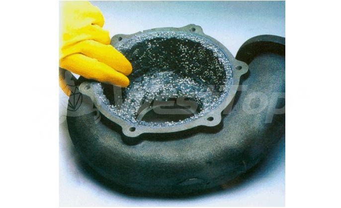 CRA快速陶瓷修复剂