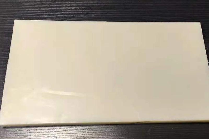 煤仓衬板-UHMWPE超高分子聚乙烯耐磨板